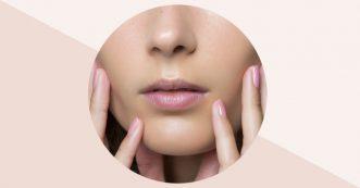 SOS droge lippen: wat je wel en niet moet doen