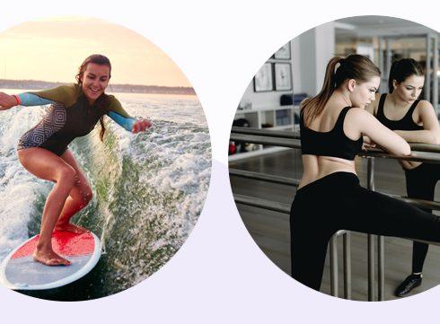 Sport: de trends en hypes voor een actief 2017!
