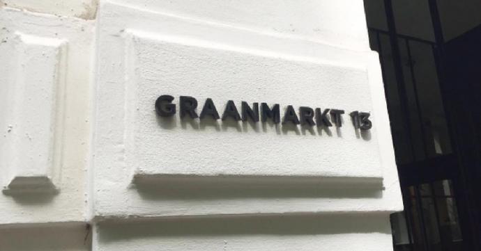 Graanmarkt13