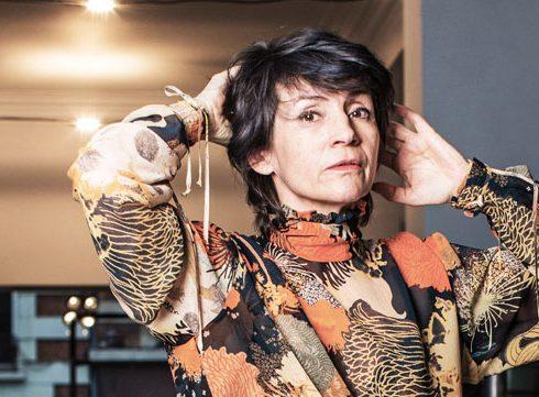 """Sonja Noël : """"Een vooruitstrevend stuk, is een stuk voor altijd"""""""