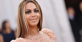 Beyoncé zwanger van tweeling