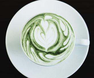 matcha_thee_gezond_superfood_marieclaire