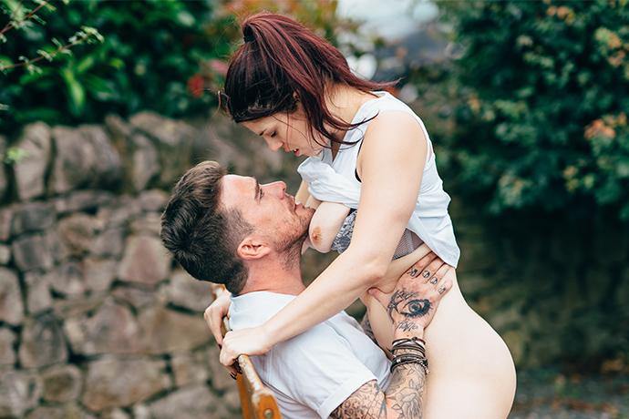 sex chat seiten private erotikbilder