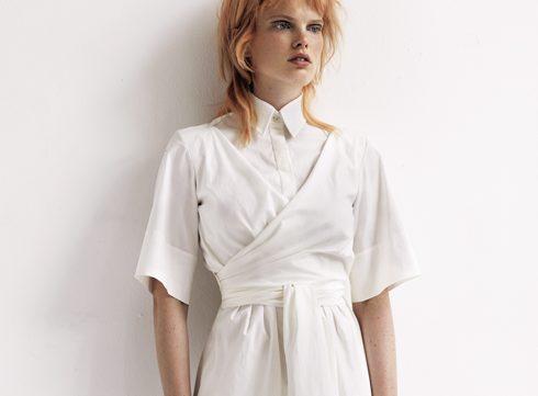 Maak kennis met Belgisch ontwerptalent Charlotte Pringels