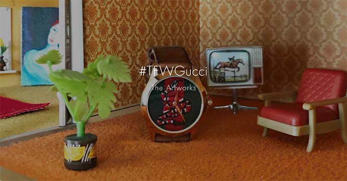 TFWGucci