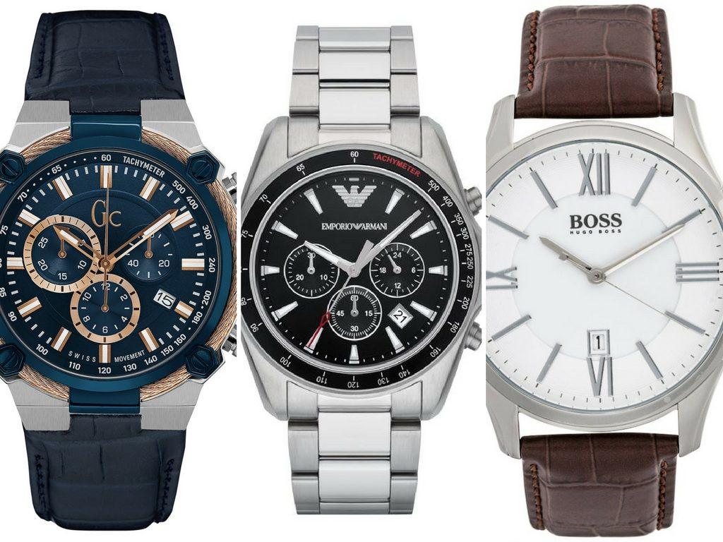 marieclaire_horloges