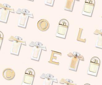 marieclaire_miniatuurparfums