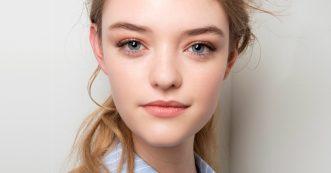 6 x make-upfouten die je ouder doen lijken