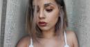 BEAUTY: Feather brows veroveren het internet