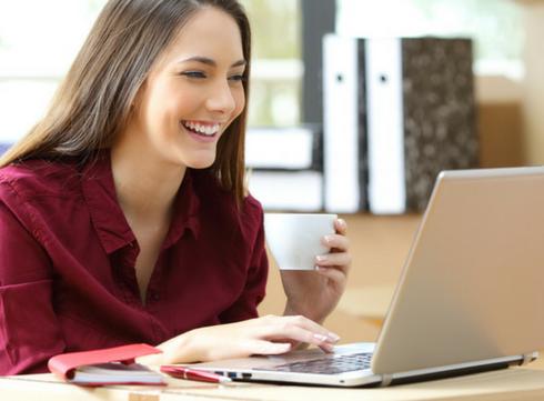 Met deze 5 eigenschappen heb je meer kans op een succesvol leven