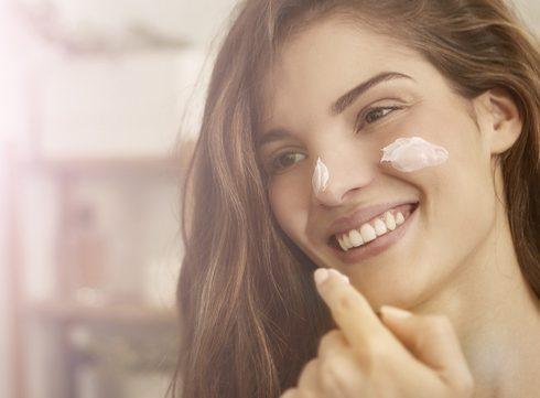 Snel hydrateren met de nieuwste huidverzorgingsproducten