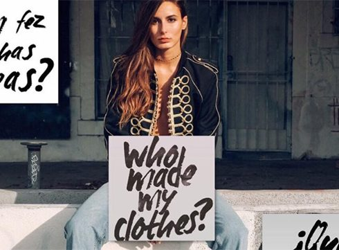Ken jij de echte prijs van mode?