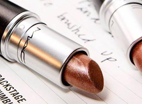 ZIEN: De make-up tutorials van M.A.C