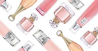 marieclaire_parfumsprintemps