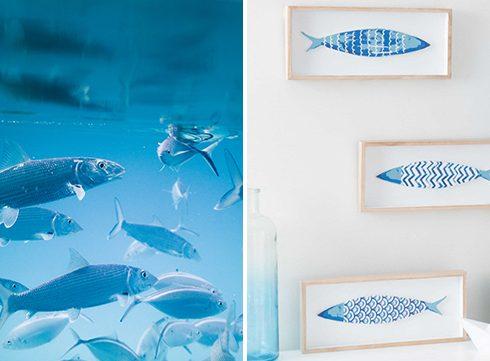 Aprilvissen die wél leuk zijn #wewillenzeallemaal