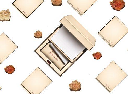Getest: De Pores & Matité kit van Clarins