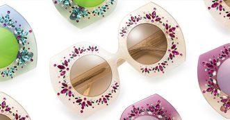 marieclaire_zonnebrillen