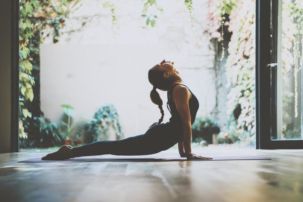 bikini_workout_figuur