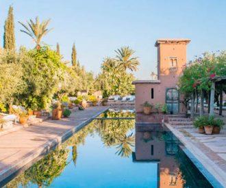 marieclaire_marrakech_beldi