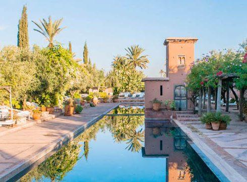Marrakech: de 5 must visit adresjes van Maison Lab