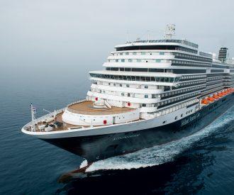 marieclaire_cruise