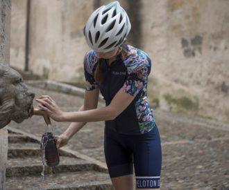 Marieclaire_Peloton de ParisSpring 2017 shoot Girona / Spain