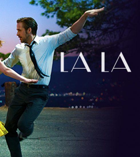 CULTUURTIP: La La Land in concert komt naar België!