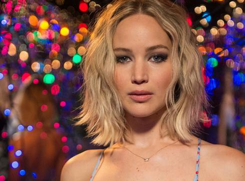 LONGREAD: Het fenomeen Jennifer Lawrence ontrafeld