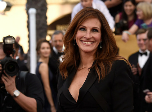 LONGREAD: Ons interview met Julia Roberts