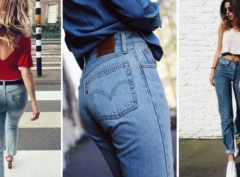 Levi's 501® Day: De iconische jeans blaast 144 kaarsen uit