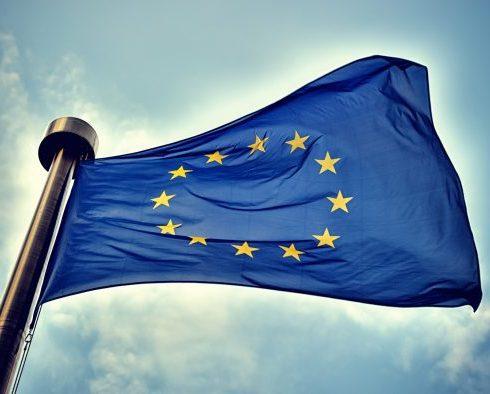 EUROPADAG: EU-instellingen open voor groot publiek