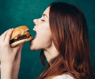 marieclaire-anti-dieetdag-6-mei-tips-dieten