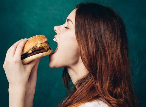 Anti-Dieetdag: 5 tips om nooit meer te diëten
