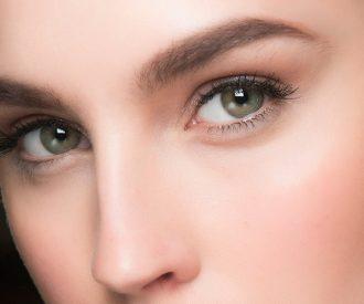 marieclaire-getest-kruidvat-super-lash-serum