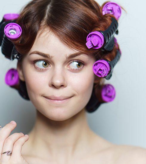 7 handige opbergideeën voor je beautyproducten