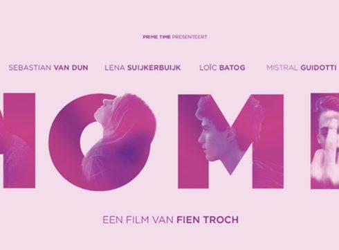 LONGREAD: Fien Troch over het net op dvd verschenen 'Home'
