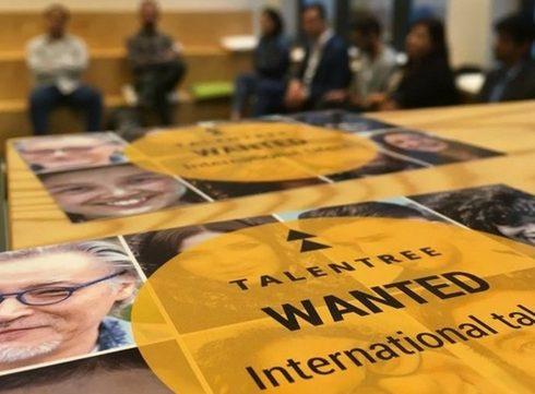 Nieuw jobplatform Talentree wil meer diversiteit op Belgische arbeidsmarkt