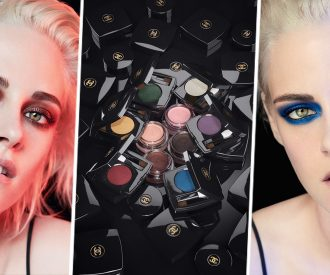 marieclaire-chanel-eyes-collection-tutorial-kristen-stewart