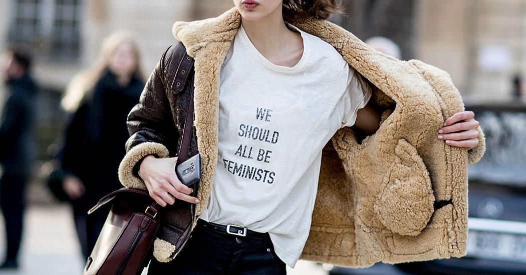 marieclaire-trend-shopping-feministische-statement-t-shirt-dior