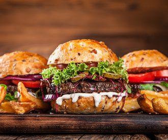 marieclaire_burgers_hardrockcafe
