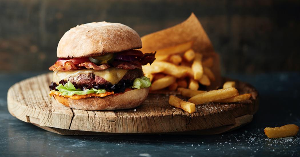 ellis gourmet burger flagey opening