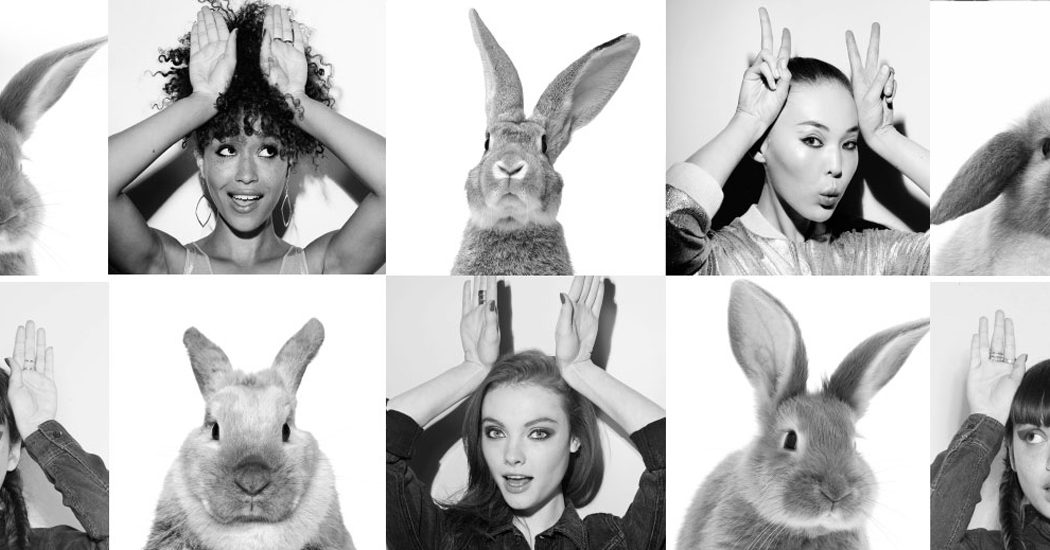 marieclaire_forever-against-animal-testing-petitie-the-bodyshop