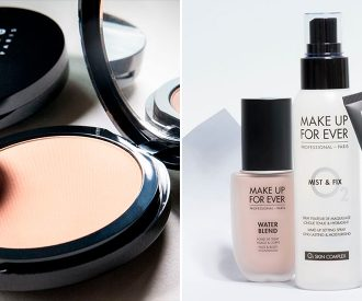 marieclaire_make-up-for-ever