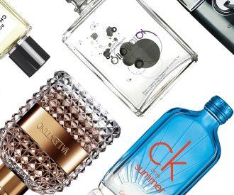 marieclaire_unisekse-geuren-parfum