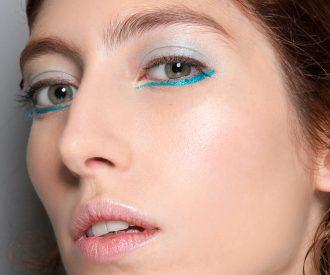 underliner-eyeliner-onder-je-oog