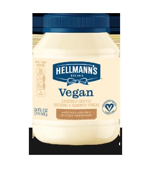 zomer-eten-bio-vegan
