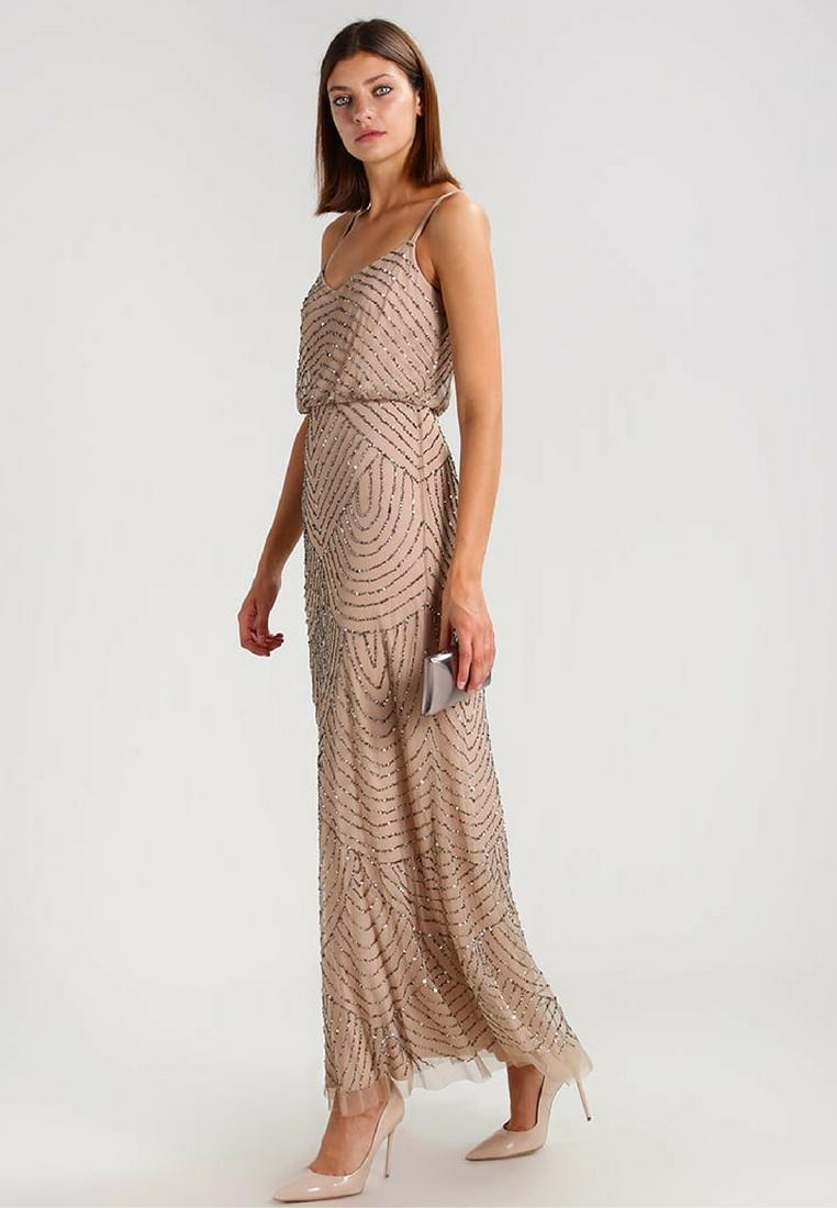 outfit voor trouwfeest