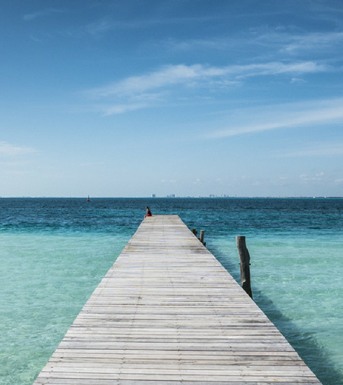 7 travelblogs om bij weg te dromen