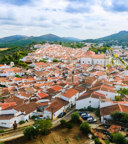 Ontdek het Portugese Alentejo in 3 culinaire routes