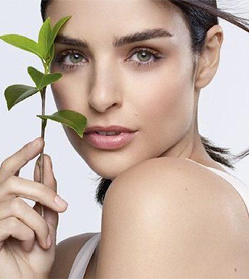 Beautyproducten worden steeds milieuvriendelijker